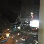 Foto miracle hotel, Manado