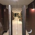 Foto favehotel Rungkut, Surabaya