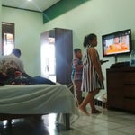 Foto Permata hijau hotel, Sukabumi