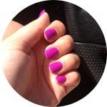 Poshe Nails
