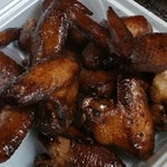 Bonez & Gristles Barbecue And Catering