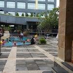 Foto Hotel Ibis Pekanbaru, Pekanbaru