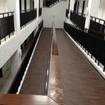 Foto Amaris Hotel Palangkaraya, Palangka Raya