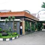 Foto Le Aries Garden Boutique Hotel, Bandung