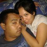 Foto Hotel Laguna, Kupang