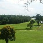 Foto Hotel Bintang Sintuk, Bontang