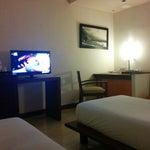 Foto Hotel Grand Surya Kediri, Kediri Kota