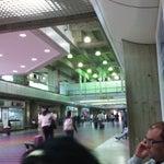El mejor aeropuerto de Venezuela