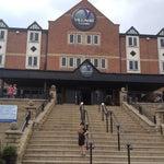 Foto Village Hotel, Spa & Conference Centre, Lancashire