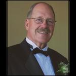 Rick Chalk - State Farm Insurance Agent