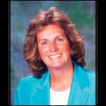 Sue Cornelius - State Farm Insurance Agent