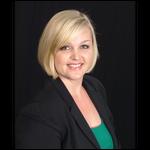 Michelle Killian - State Farm Insurance Agent