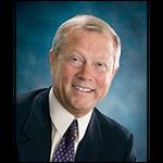 Jim Harber - State Farm Insurance Agent