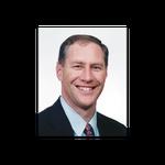 Glenn Linsky - State Farm Insurance Agent