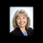 Sharon Robinson - State Farm Insurance Agent