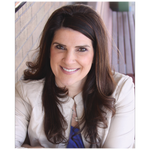 Tiffany Swetich - State Farm Insurance Agent