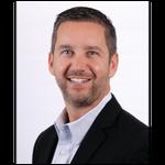 Danny Cortez - State Farm Insurance Agent