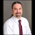 Dan Wagner - State Farm Insurance Agent