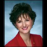 Julie Duren - State Farm Insurance Agent