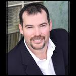 Jake Hambleton - State Farm Insurance Agent