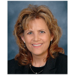 Daria Moraveck - State Farm Insurance Agent