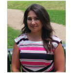 Renee Thibodeaux - State Farm Insurance Agent