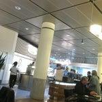 Leysieffer Terminal 2 kann mit Sylt bei weitem nicht mithalten. Ab in den Norden!