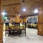 Foto Hotel Semagi, Kecamatan Muara Bungo