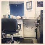 Five Star Barber Shop