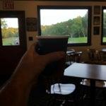 Green Harbor Golf Club
