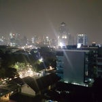 Foto Cipta Hotel Pancoran, Jakarta Selatan
