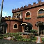 Foto Hotel Taman Sari, Sukabumi