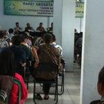 Foto Wisma PKPRI Pandeglang, Majasari - Pandeglang