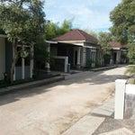 Foto The Luxio Hotel, Sorong