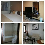 Foto Hotel Grand Star, Parepare