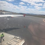 Hobart Airport to sydney