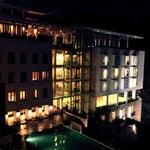 Foto Padma Hotel Bandung, Bandung