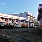 Foto Citra Dewi 1, Semarang