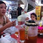 Foto Hotel & Restoran Susana Baru, Tegal