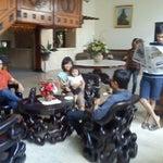 Foto Hotel Penataran, Kediri