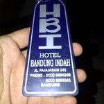 Foto Hotel Bandung Indah, Bandung