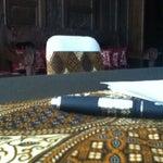 Foto UB Hotel, Malang