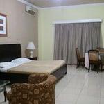 Foto Hotel Gran Nikita, Prabumulih Utara