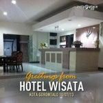 Foto Hotel Wisata, Kecamatan Selatan