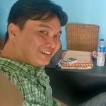 Foto Koening Hotel, Cirebon
