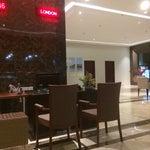 Foto Sahid Batam Centre Hotel & Convention, Bengkong