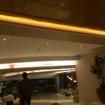 Foto Hotel Harper Perintis, Makassar