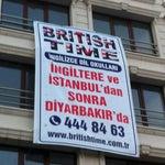 İngilizce British Time'da öğrenilir :)