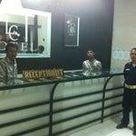 Foto LC Hotel, Kota Magelang