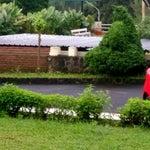 Foto Pondok Asri Tawangmangu, Karanganyar